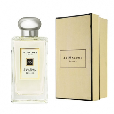 Jo Malone Earl Grey & Cucumber - 100ml
