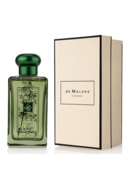 Jo Malone Carrot Blossom & Fennel - 100 ml