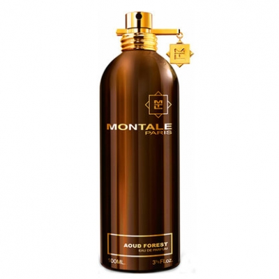 Montale Aoud Forest - 100ML