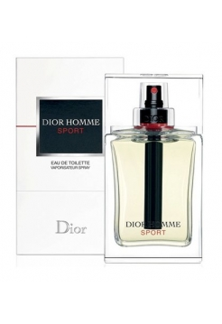Christian Dior Homme Sport - 100ML
