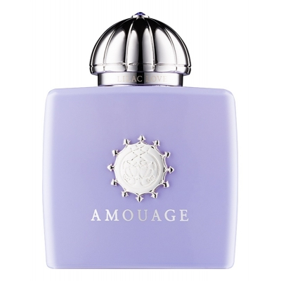 Amouage Lilac Love - 100ML