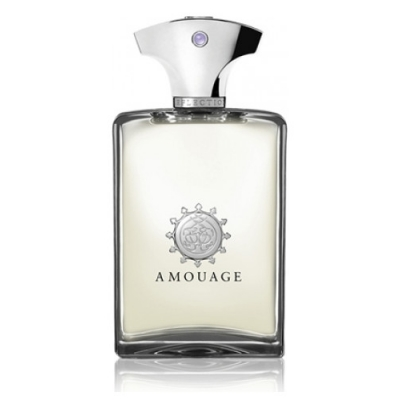 Amouage Reflection Man - 100ML