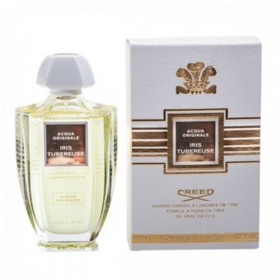 Creed Iris Tuberose - 100ML