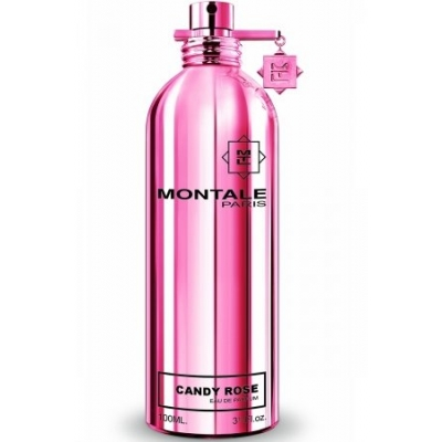 Montale Candy Rose - 100ML