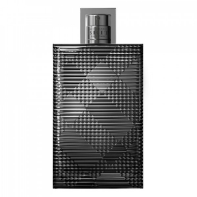 Burberry Brit Rhythm for Him - 90ml