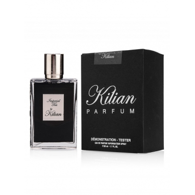 By Kilian Imperial Tea By Kilian - 50ml TESTER