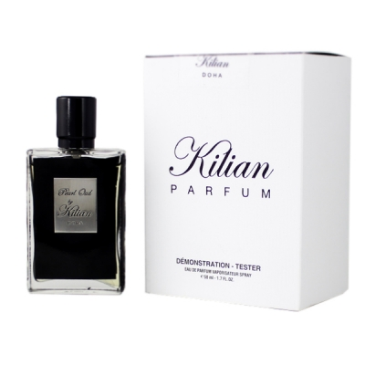 By Kilian Pearl Oud By Kilian - 50ml TESTER