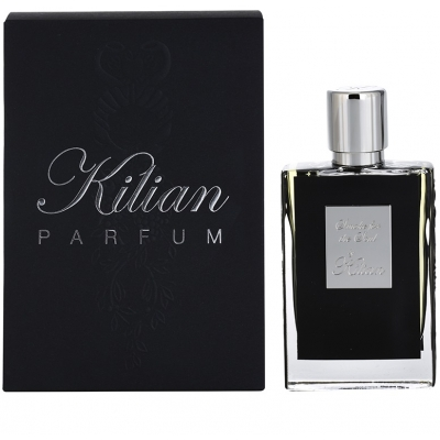 By Kilian Smoke For The Soul - 50ml TESTER