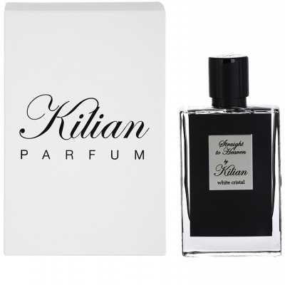 By Kilian Straight to Heaven White Cristal - 50ml TESTER