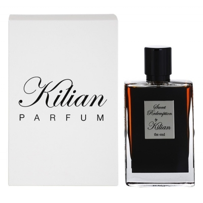 By Kilian Sweet Redemption The End  - 50ML TESTER