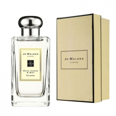 Jo Malone White Jasmine & Mint - 100 ml