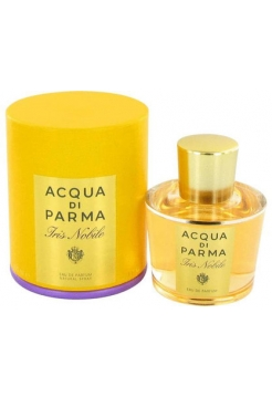 Acqua di Parma Iris Nobile - 100ML TESTER
