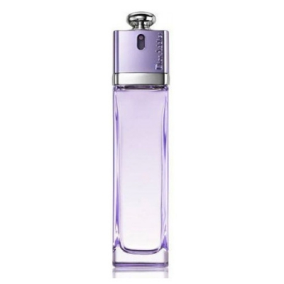 Christian Dior Addict To Life - 100ML