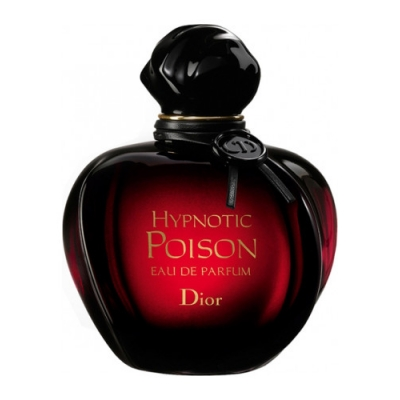 Christian Dior Hypnotic Poison Eau de Parfum - 100ml