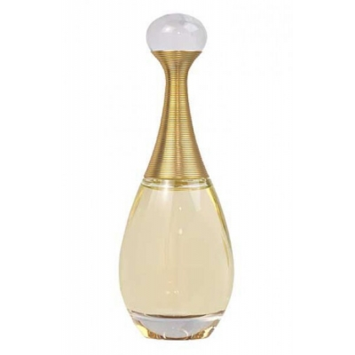 Christian Dior J'adore Gold Supreme - 50ml