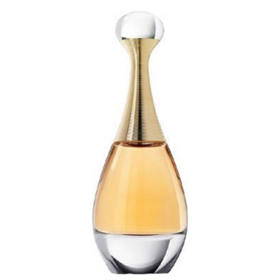 Christian Dior J'adore L'absolu - 100ML