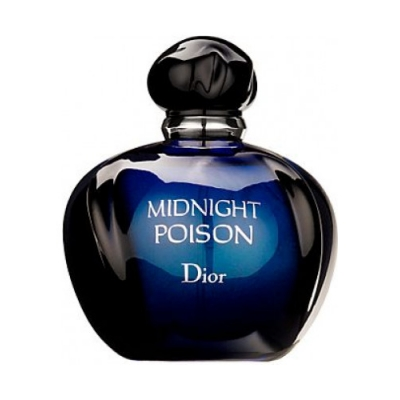 Christian Dior Poison Midnight - 100ML