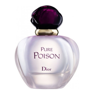 Christian Dior Pure Poison - 100ML