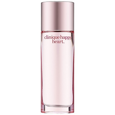 Clinique Happy Heart - 100ml