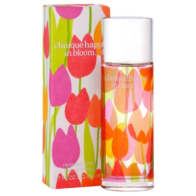 Clinique Happy In Bloom 2015 - 100ml
