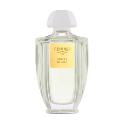 Creed Cedre Blanc - 100ML