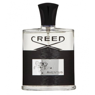 Creed Aventus - 120ML TESTER