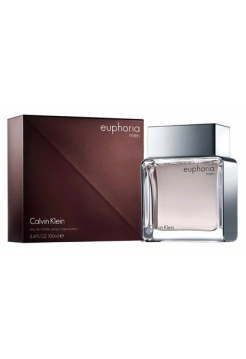 Calvin Klein Euphoria Men - 100ML