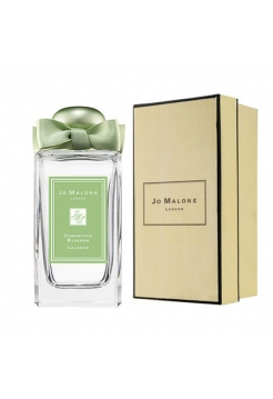 Jo Malone Osmanthus Blossom Edition 2017 - 100 ml