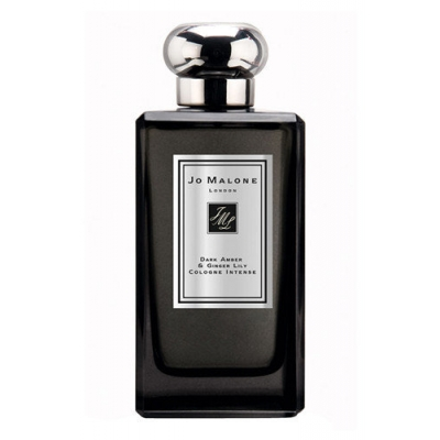 Jo Malone Dark Amber & Ginger Lily - 100ML