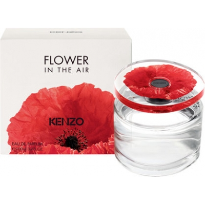 Kenzo Flower In The Air - 100ml