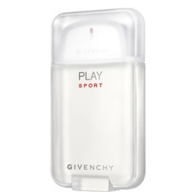 Givenchy Play Sport - 100ML