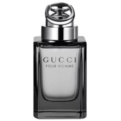 Gucci by Gucci Pour Homme - 90ML