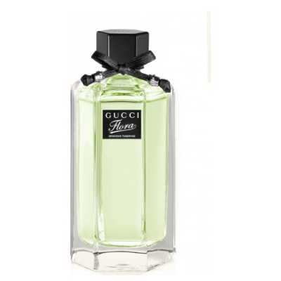 Gucci Flora by Gucci Gracious Tuberose - 100ML