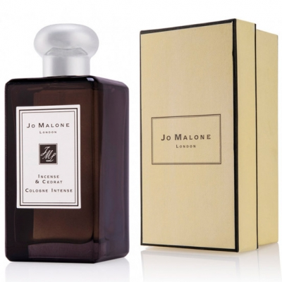 Jo Malone Incense & Cedrat - 100ML