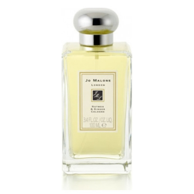 Jo Malone Nutmeg & Ginger  - 100ML