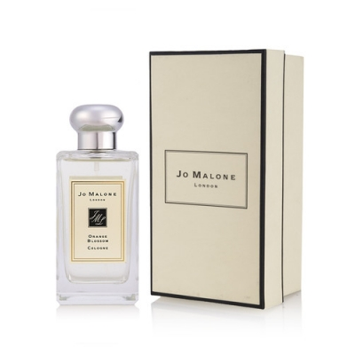 Jo Malone Orange Blossom - 100ML