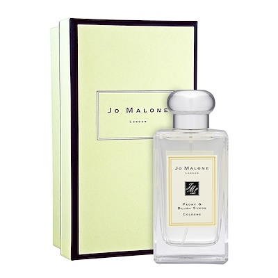 Jo Malone Peony and Blush Suede - 100ML