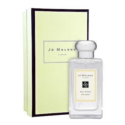 Jo Malone Red Roses - 100ML