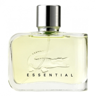 Lacoste Essential - 125ML