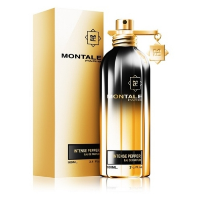 Montale Intense Pepper - 100ML