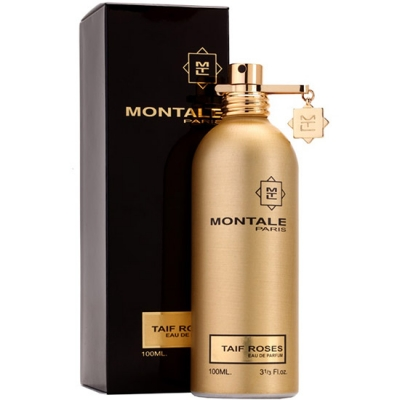 Montale Taif  Roses - 100ML