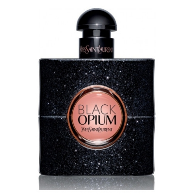 Yves Saint Laurent Black Opium - 90ML